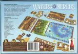 Waters of Nereus